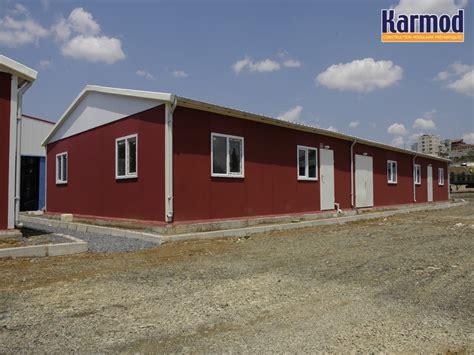 maison en kit pas cher 28 images maison en bois en kit pas cher kit maison ossature bois