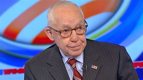 president trumps wiretap claims  bush attorney