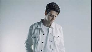Exclusive US Singer Lauv On Opening For Ed Sheeran And
