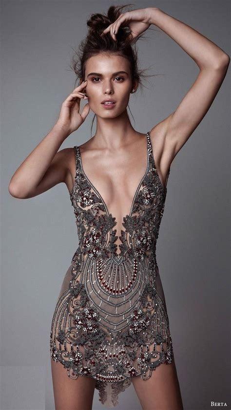 Best 25+ Cocktail dresses ideas on Pinterest | Classy ...