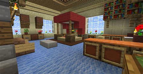 davaus net deco chambre minecraft avec des id 233 es int 233 ressantes pour la conception de la chambre