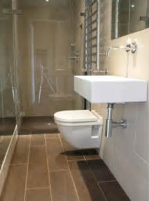 Small Narrow Bathroom Ideas View Topic Minimum Ensuite Size Dimensions Home Renovation Building Forum