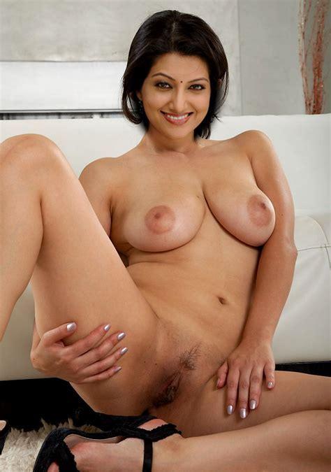 Most Xxx Hamsa Nandini Nude Photos Naked Fucking Pics Bb Magazine Ru
