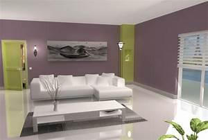 peinture salon free decoration salle a manger peinture With superior gris bleu peinture 5 fp bois