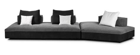 monopoli sofa  desiree divano marc sadler