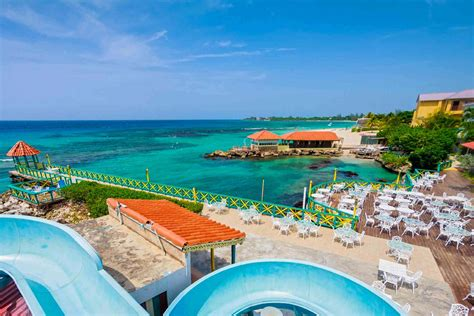 10 best all inclusive caribbean family resorts for 2019 family vacation critic