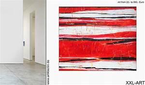 Kunst Online Shop : xxl gem lde aussuchen kaufen art4berlin kunstgalerie onlineshop ~ Orissabook.com Haus und Dekorationen