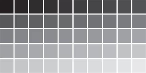 50 Questionable Shades Of Grey Usdemocrazy