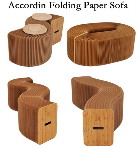 home furniture softeating modern design accordin folding
