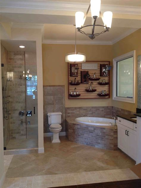 New Home Design Center Options by D R Horton Southwest Florida Announces New Design Center