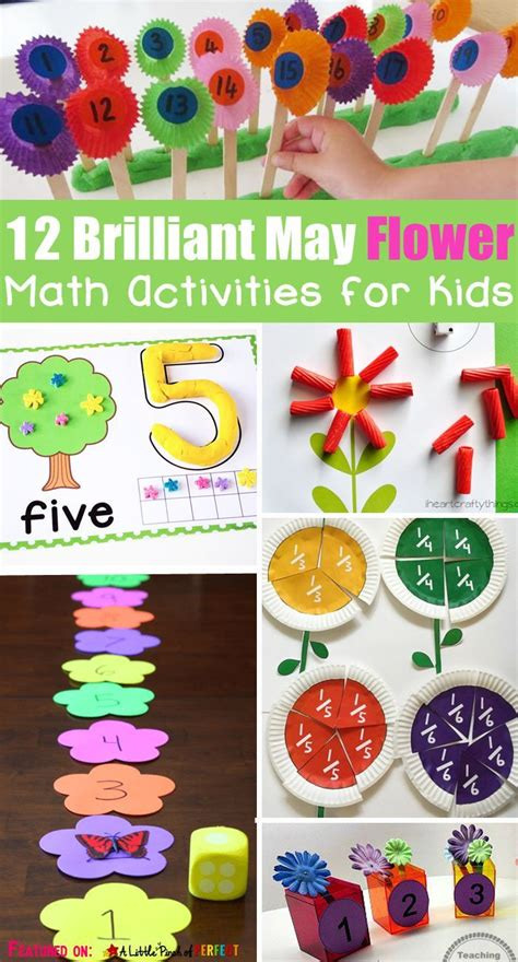 17 best images about number activities for preschoolers on 513 | 1179a088e90c7a3477bd67bd14b42f69