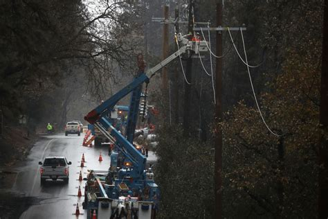 Pg E Power Shutdown judges orders  reduce  number  wildfires caused 1200 x 800 · jpeg