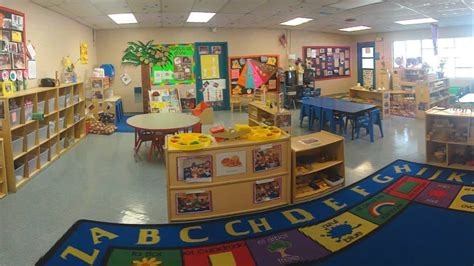 one of our pre kindergarten classroom yelp 649 | o