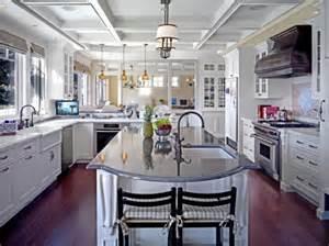 design an world kitchen hgtv hgtv kitchen redesign kitchen design photos