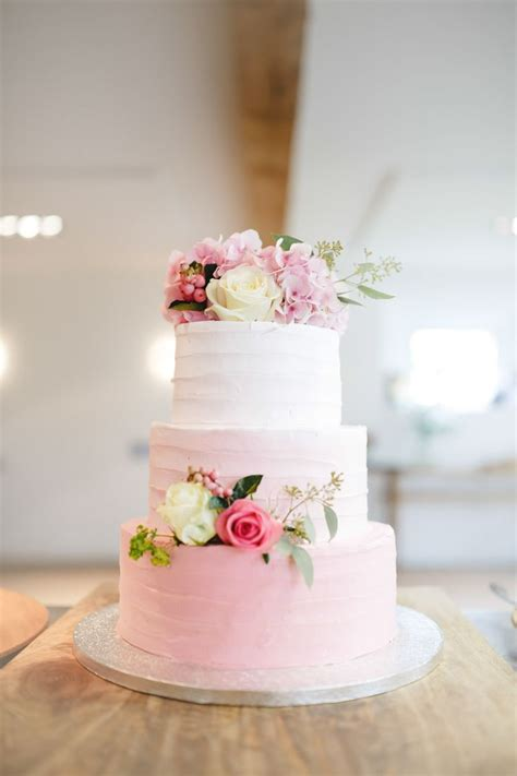Best 25 Ombre Cake Ideas On Pinterest Pink Ombre Cake