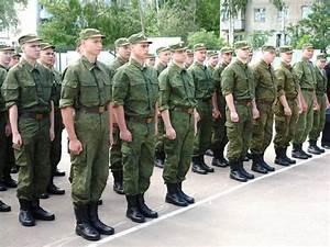 Гипертония годность армии