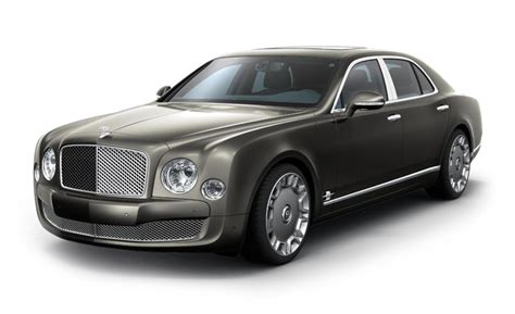 bentley price bentley mulsanne reviews bentley mulsanne price photos