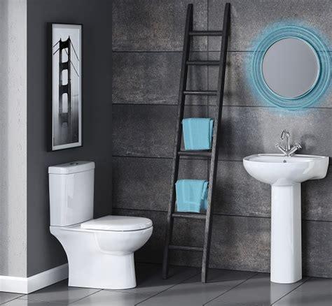 Downstairs Bathroom Ideas by Bathroom Ideas Inspiration Bigbathroomshop
