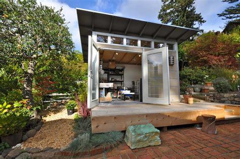 prefab studio shed home studios prefab garden studio ideas for artists