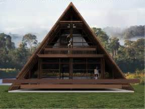 small a frame cabin plans asiawest accueil