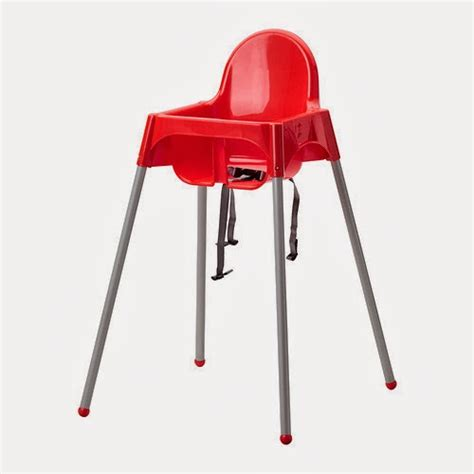 Ikea Antilop High Chair Malaysia by The Project 10 Ikea High Chair
