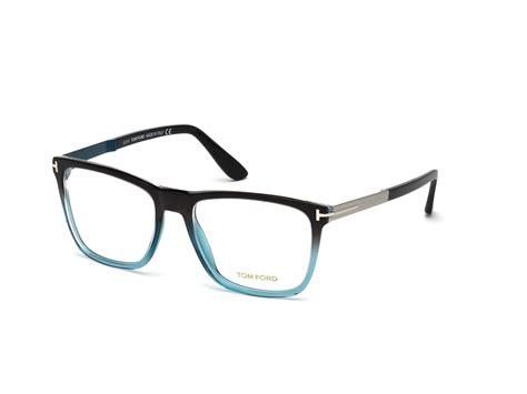 tom ford glasses tom ford eyewear ek eyewear belfast