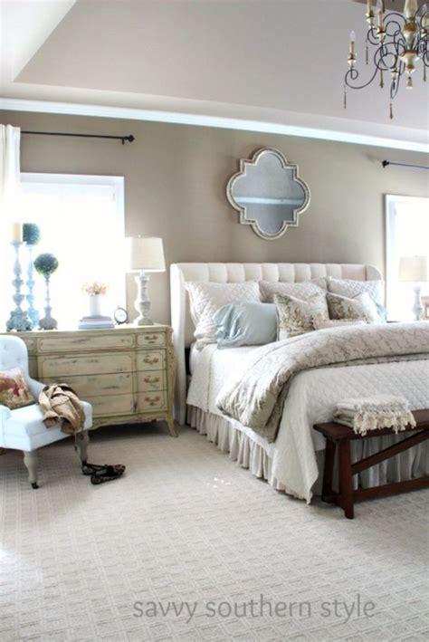carpet images  pinterest