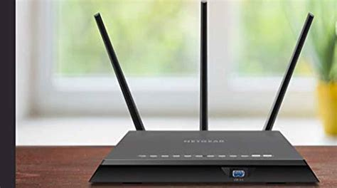 best gaming router for ps4 in 2019 the gadget reviews