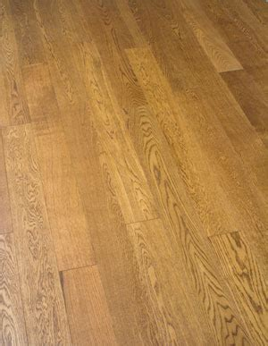 wood flooring kalispell mt karndean installation cost ask home design