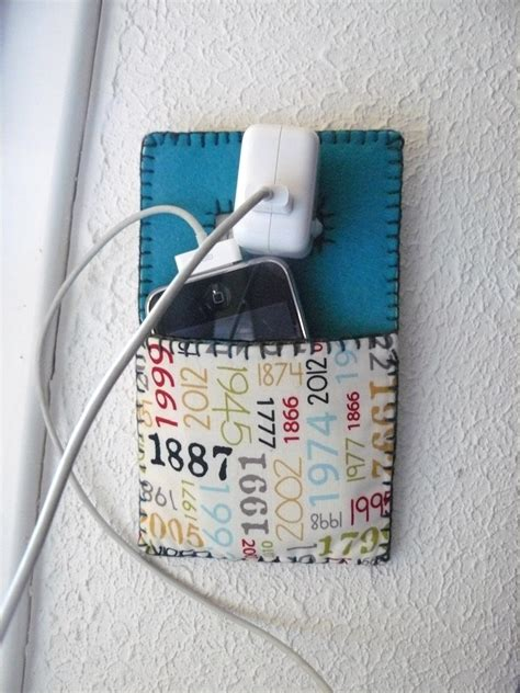 tuto un etui 224 portable au fil d id 233 es patchwork et couture facile