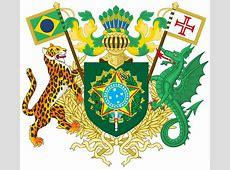 Monarchy of Brazil Parallel Brazil Alternative History