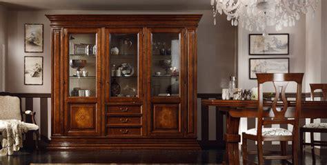 mobili soggiorni classici soggiorni classici mobili tv librerie consolle in legno