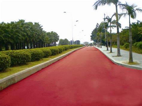 colored asphalt go green cold asphalt filler color asphalt pigment