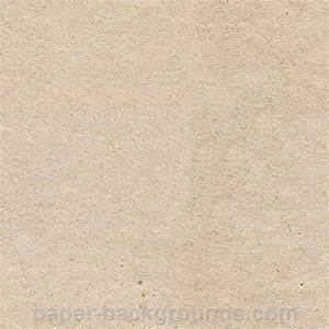 Seamless Brown Paper Texture | www.imgkid.com - The Image ...