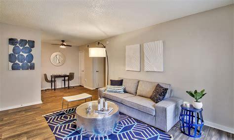 Living Room Wichita Ks by East Wichita Ks Apartments Near Eastborough Sundance