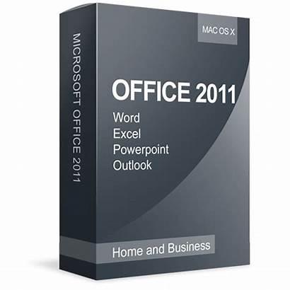 Office Mac Business