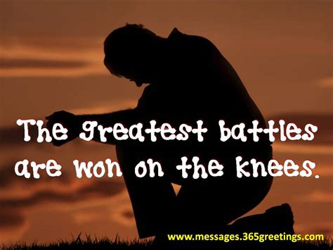 Christian Quotes Christian Quotes 365greetings