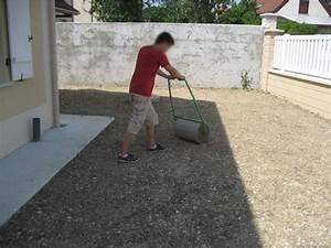 Acheter Gazon A Semer : jardinage quand tu nous tiens ma maison phenix ~ Premium-room.com Idées de Décoration