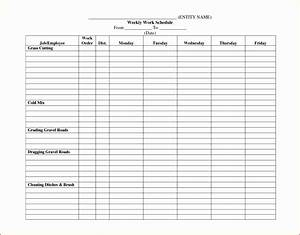 Vacation Budget Spreadsheet Template 12 Staffing Schedule Template Excel Free Excel Templates