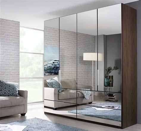 oak wardrobes single wardrobe bedroom wardrobes