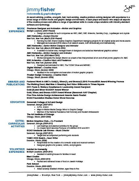 Awards On A Resume by Essay Writing Service Honor Awards Resume