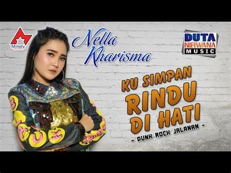 download lagu nella kharisma kusimpan rindu di hati mp3