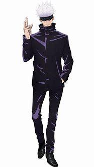 Satoru Gojo vs Tooru - Battles - Comic Vine