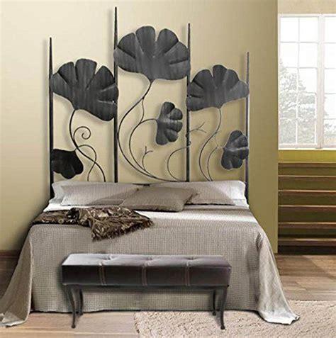 t 234 tes de lit en fer forg 233 mod 232 le palmeira decoraci 211 n beltr 193 n http www fr dp