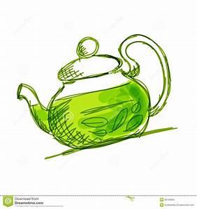 Biologische groene thee extract 650mg 60Vcaps orjana