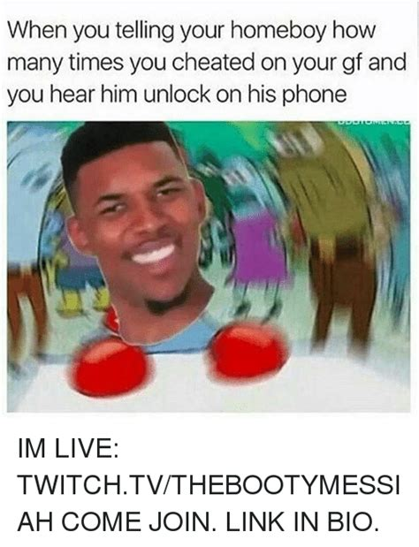Cheating Girlfriend Meme - funny confused nick young memes of 2017 on sizzle
