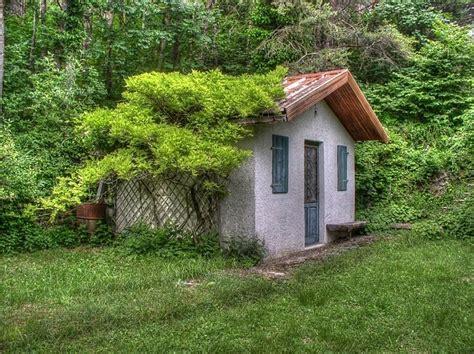 Tiny Häuser Für Familien by Mini Haus Bauen 187 Www Selber Bauen De