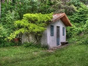 Tiny Haus Selber Bauen : mini haus bauen ~ Lizthompson.info Haus und Dekorationen