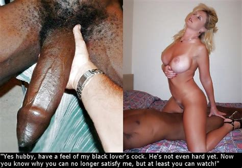 Interracial Breeding Pregnant Dfwknight