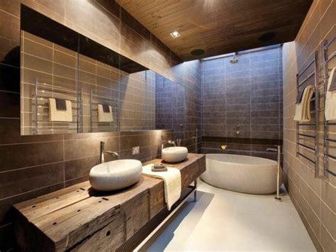 Badezimmer Ideen Luxus by Luxus Badezimmer 40 Wundersch 246 Ne Ideen